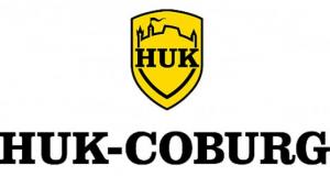 HUK Logo